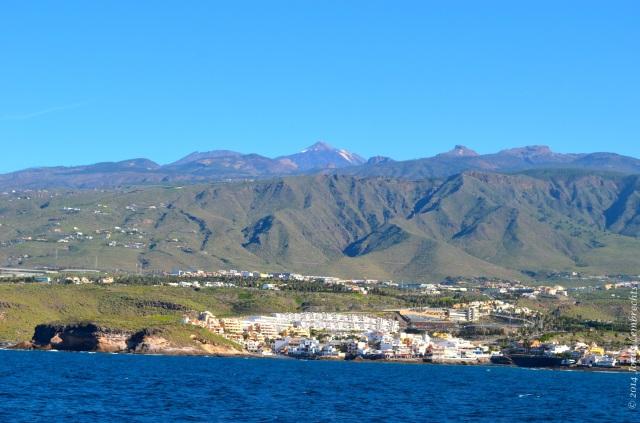 Tenerife - 392