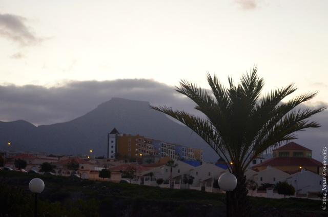 Tenerife - 763