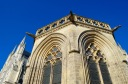 Cathedral of Amiens