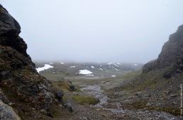 Swedish subarctic - 153