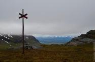 Swedish subarctic - 154