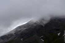 Dramatic Norwegian views