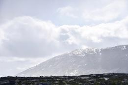 Narvik, Norway