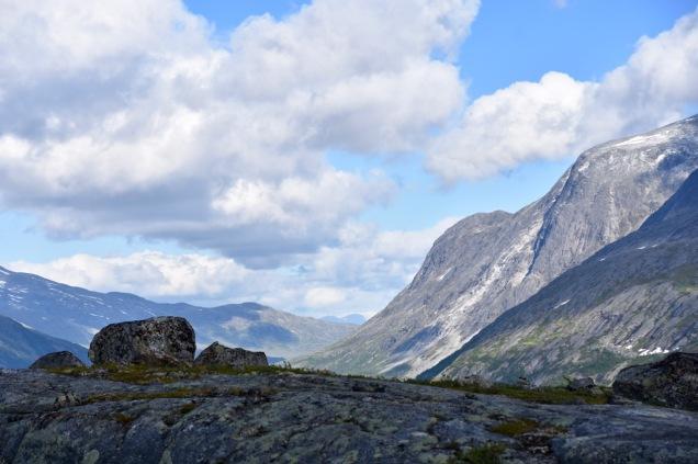 Scandinavia - 114