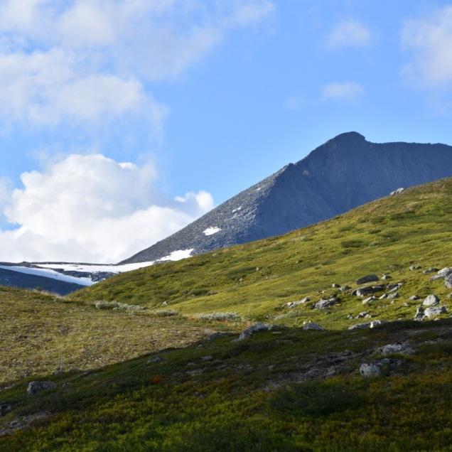 Scandinavia - 115