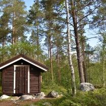 Scandinavia - 30