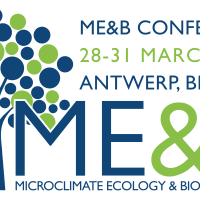ME&B conference in Antwerp